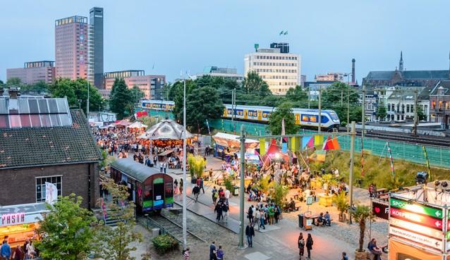 Spoorzone Festival Mundial © Jostijn Ligtvoet Fotografie (1)