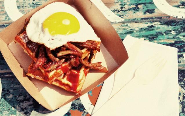 Waffle-On-2