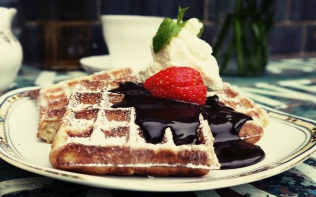 Waffle-On-4