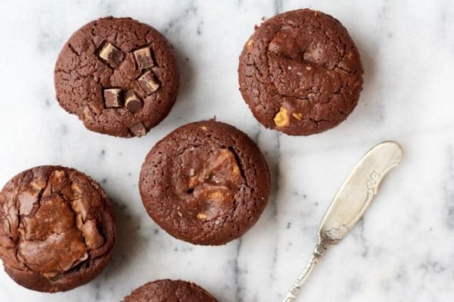 brownie-muffins0002-735x490