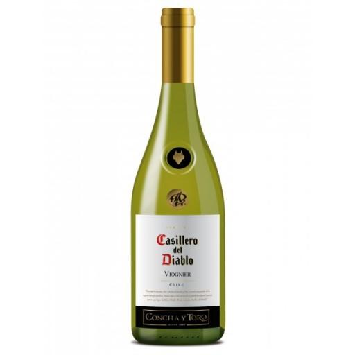 casillero-del-diablo-viognier-blanco-vino-concha-y-toro