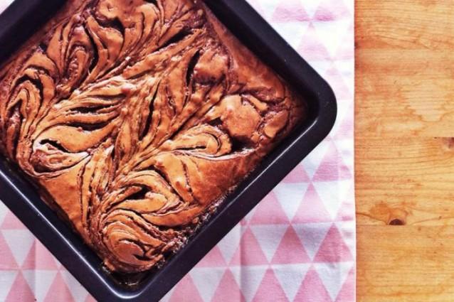 hemelse-brownies-735x490