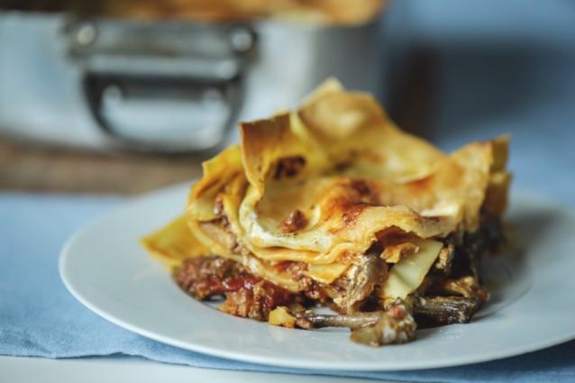 lasagne stock2