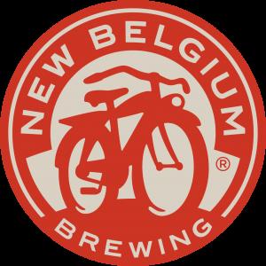 nb-logo-best-300x300