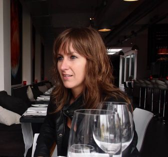 Joyce Bielderman