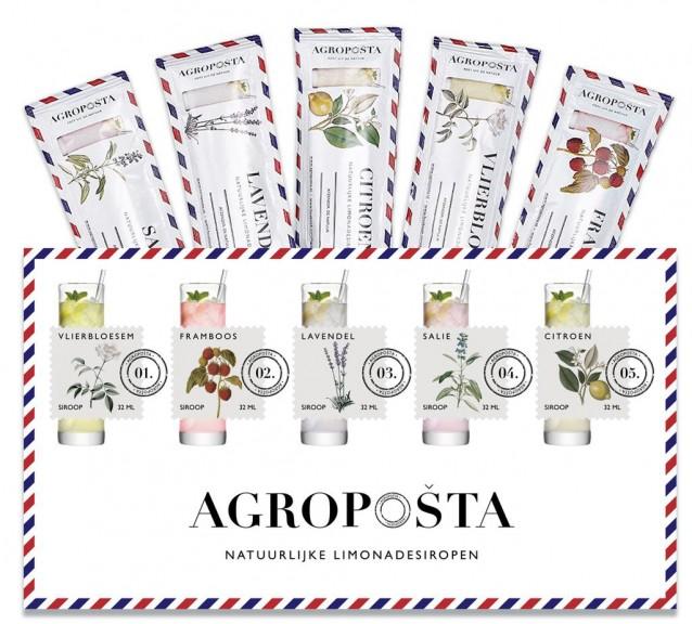 Agroposta