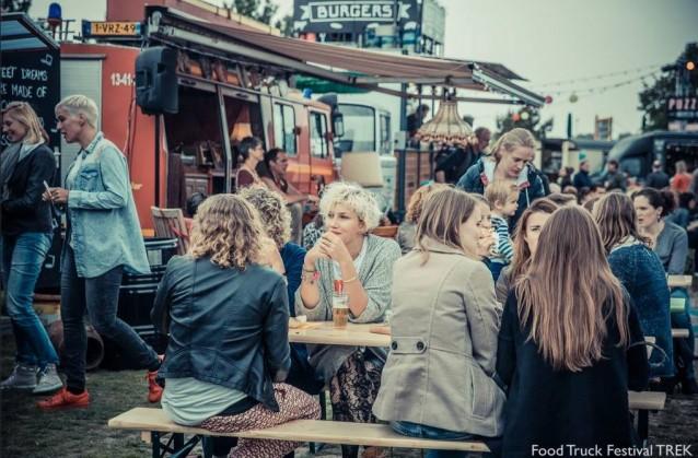 _Food Truck Festival TREK