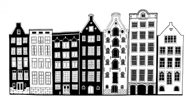 Heerlijk Amsterdam0001