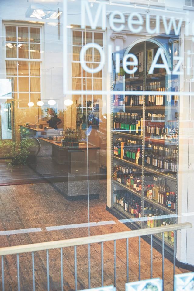 Heerlijk Amsterdam0012