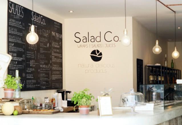 SaladCo_interior_1