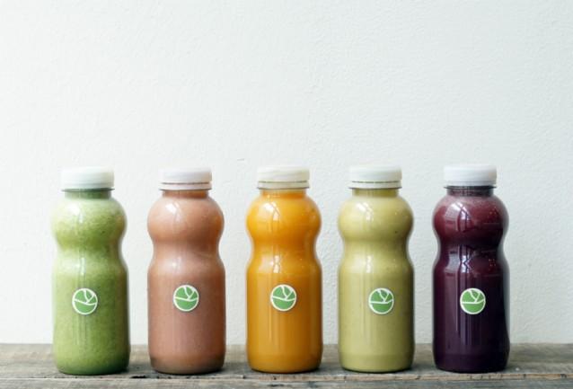 SaladCo_juices