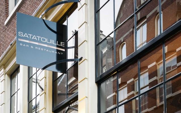 Satatouille-HR-0014