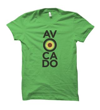 asc-preorder-AV-O