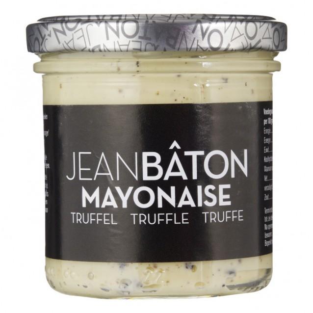 Truffelmayo Jean Bâton