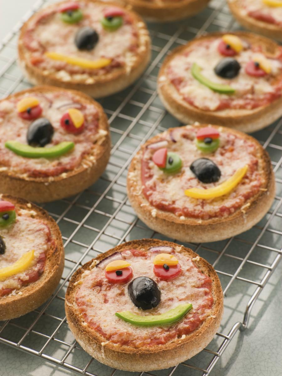 Mini Keuken Kinder : Handige tips van topkoks om je kinderen alles te laten eten ? Culy