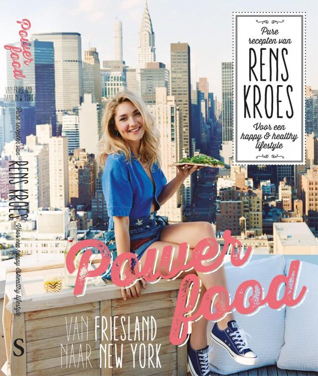 rens-kroes-powerfood-2