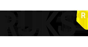 rijks-logo-zwart_309x165