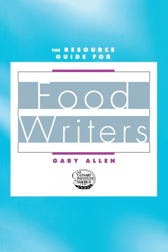the-resource-guide-for-food-writers_3107189
