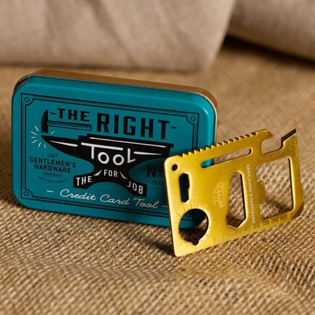 wild-and-wolf-credit-card-tool-gen050-image1
