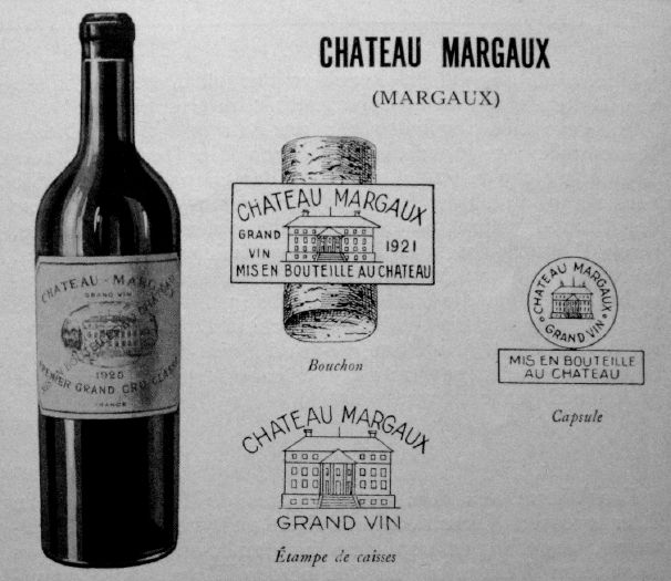 1787-Chateau-Margaux-Most-Expensive-Broken-Bottle-of-Wine