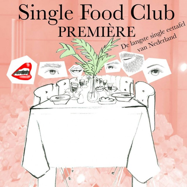 single dating evenementen Londen Britse cultuur vs Amerikaanse cultuur dating