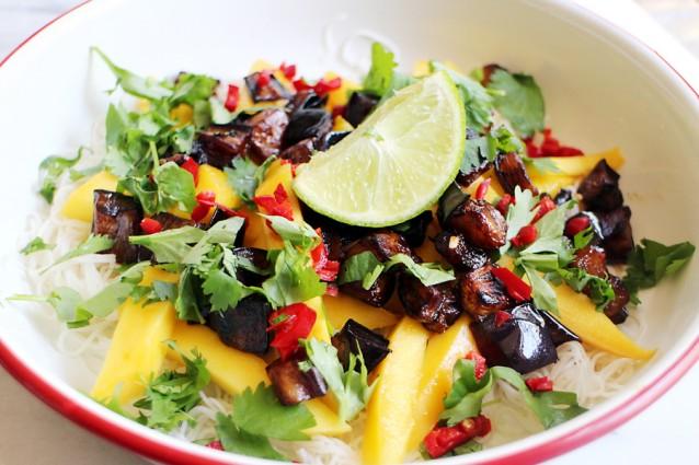 Mihoen salade0002