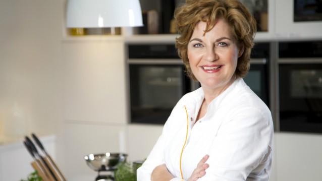 Hollandse Keukenmeesters