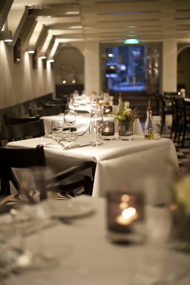 Restaurant Thijs2