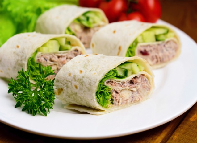 Stock tortilla wraps0003
