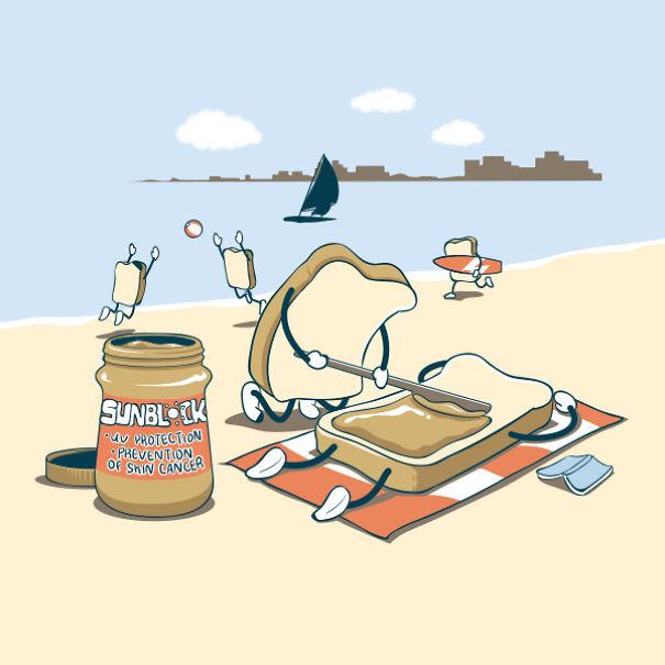 Summer-Bread__605