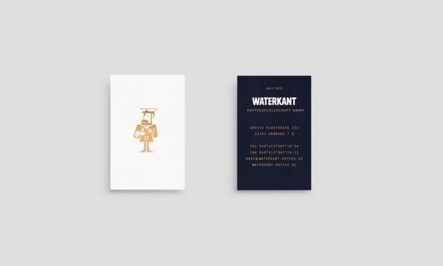 Waterkant4