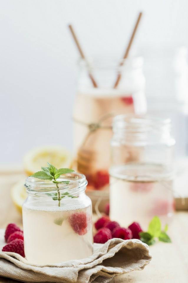 limonade stock2