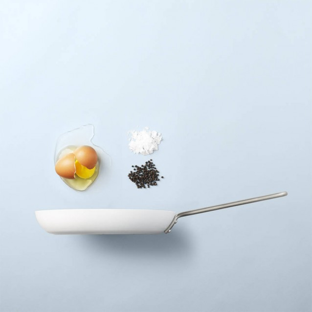 minimalistrecipes2-900x900