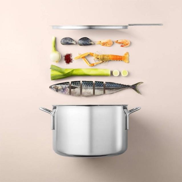 minimalistrecipes5-900x900