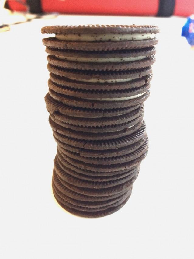 oreothin-stack.0