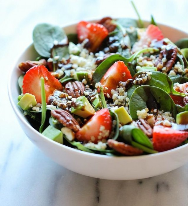 salade_quinoa_feel_good