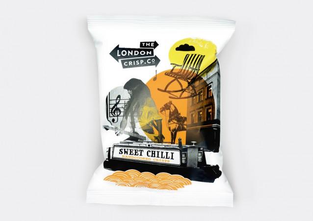 04-London-Crisp-Co-Packaging-by-BB-Studio-on-BPO