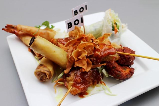 Boi Boi0002