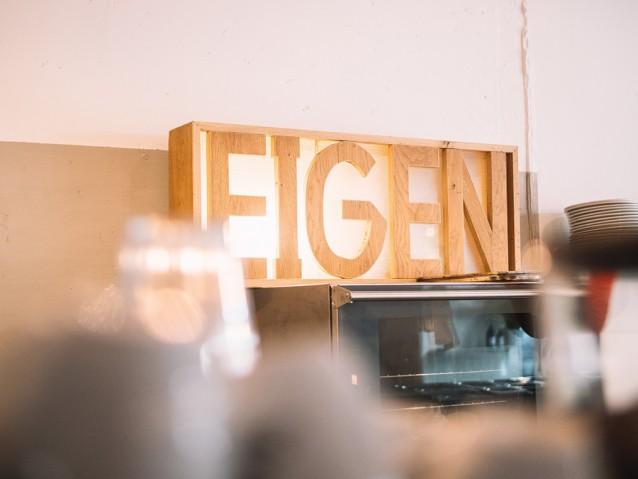 Cafe EIgen3
