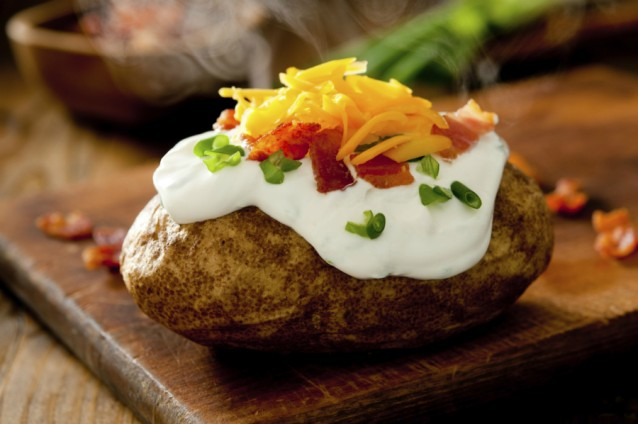 Gevulde aardappel stock2 (1)