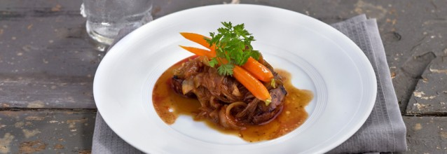 MULTI_Fried-Veal-Liver-with-Onion-Soy-Sauce_870x300