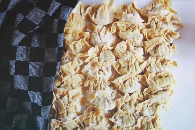 afghaanse-dumplings-mantu-8-1050x700