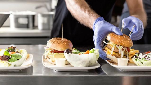 burgerij-keuken-2