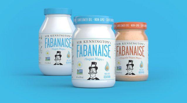 fabanaise-family-29fec57e17ead373bf91b18fe2e29b4d