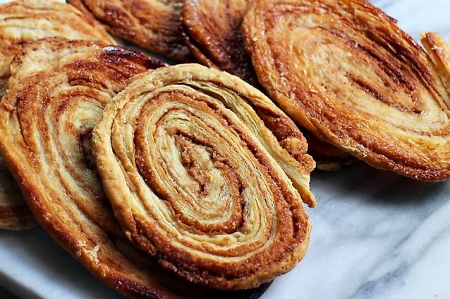 Arlette koekjes