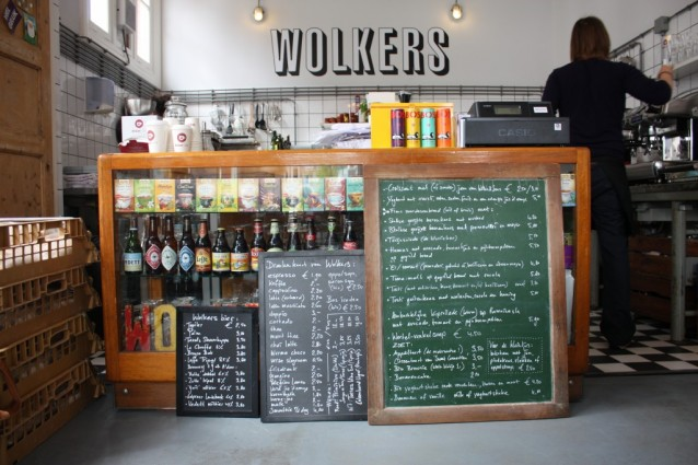 Bar Wolkers2