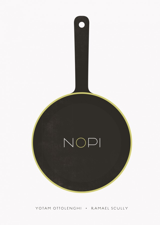 Nopi_cover.indd