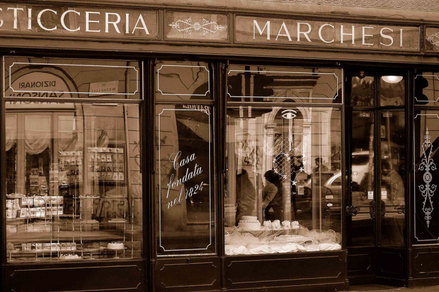 Prada-Acquires-Pasticceria-Marchesi-Pastry-Shop