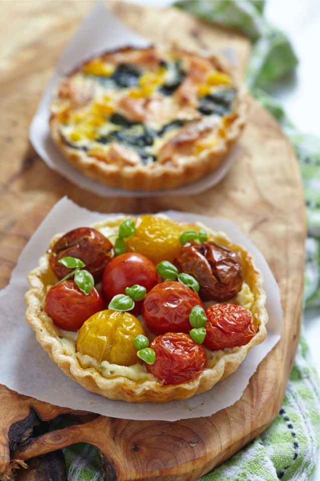 Stock mini quiche0003