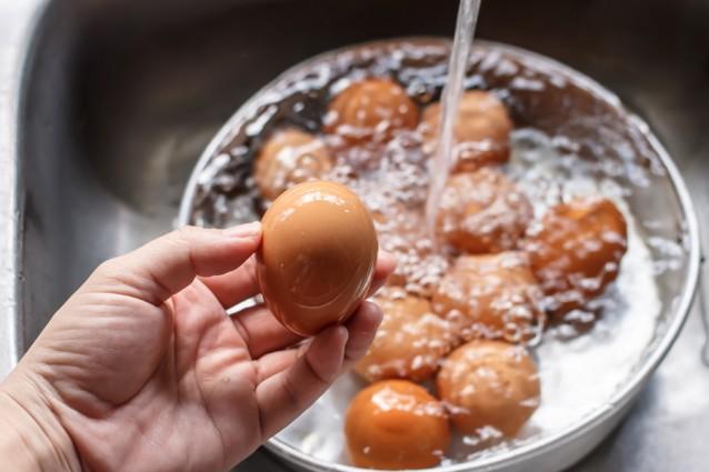 Eieren stock3